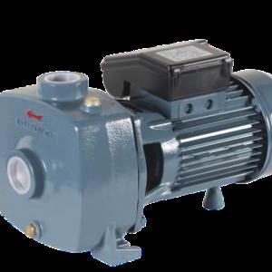 CONFORTO, Water, pump, 230v