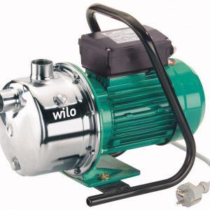 wilo jetson, pump depot, jet ant pump, jet pump,