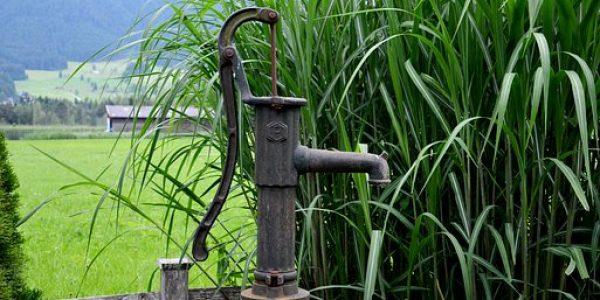 fountain-2428592__340