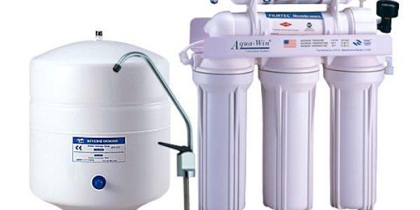 reverse osmosis (002)