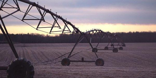 irrigation-1210072__340