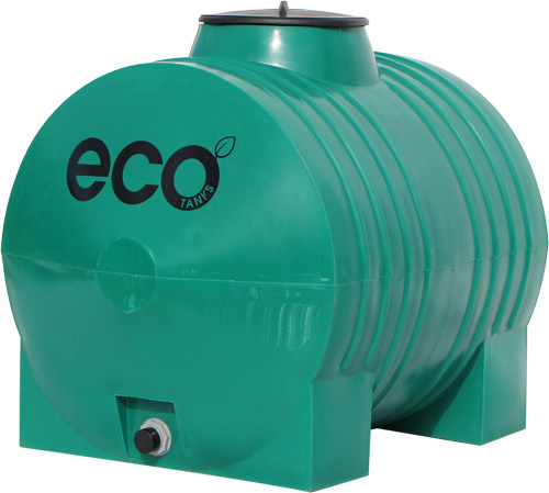 eco tanks